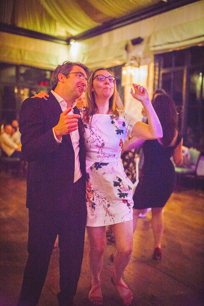 Laura-Greg-Wedding-May 28, 2016_50A9945.jpg