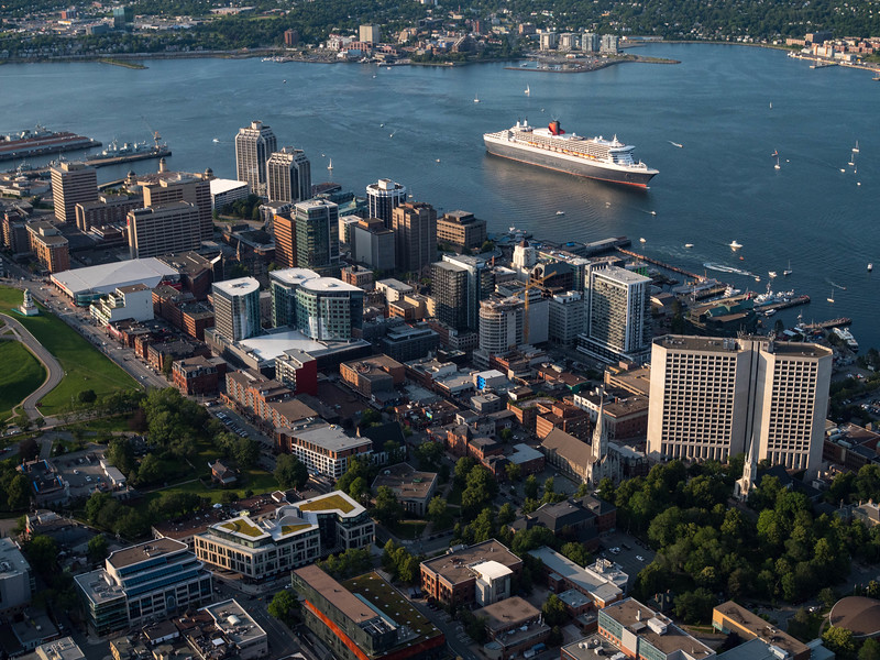 Cunard_Halifax_2019 (1 of 1)-4.jpg
