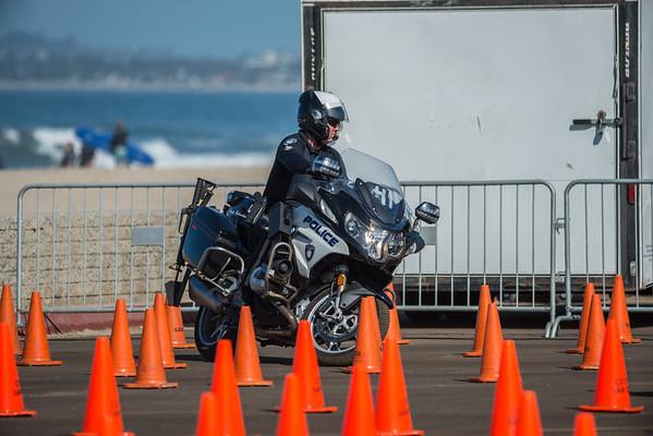 Rider 41