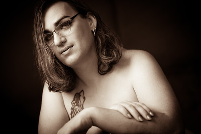 Ry Sibbald dress portraits 8-28-2021
