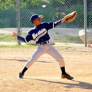 2008/05/17 little league