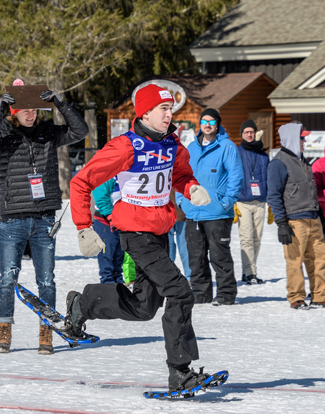 2019 ZP Snowshoe Competition-_5000421.jpg