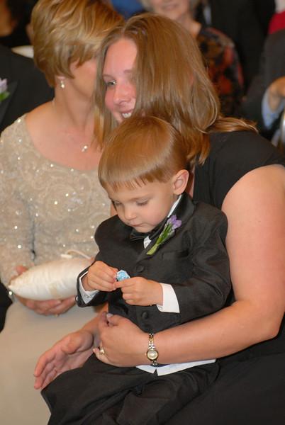BeVier Wedding 308.jpg