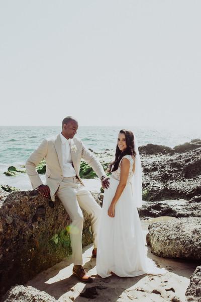 Bianca_Beau_Wedding-385.jpg