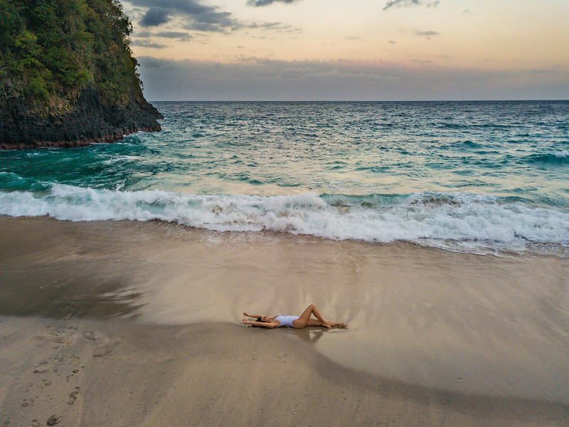 Bali (323).jpg