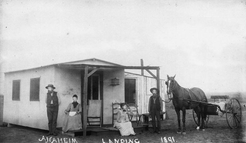 1891Anaheim-Landing.jpg