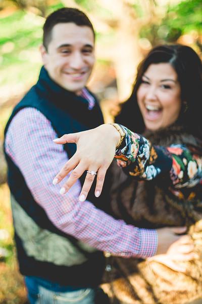 2015-01-09-Dallas Arboretum Engagement Photos Print-5.jpg