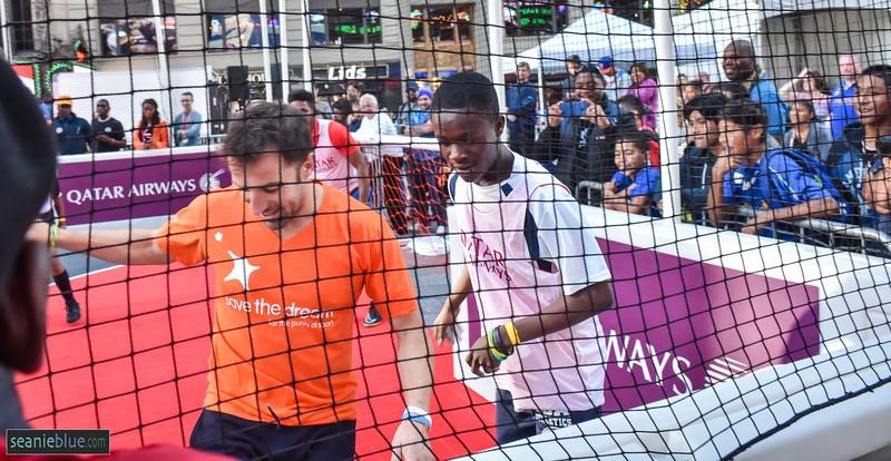 Save Children NYC smgMg 1400-40-6196.jpg