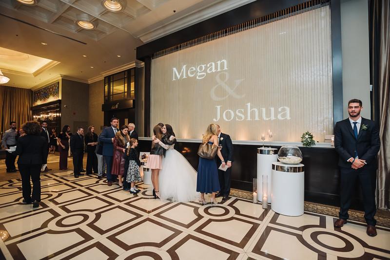 2018-10-20 Megan & Joshua Wedding-735.jpg