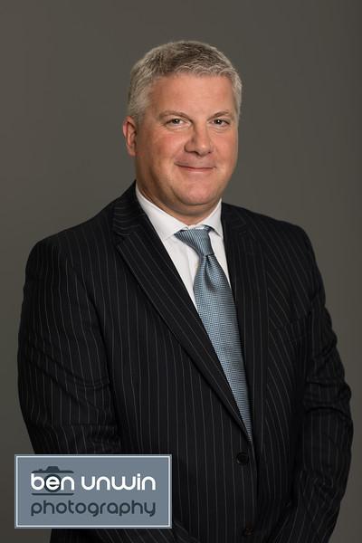 corporate-headshot-profile-001.jpg