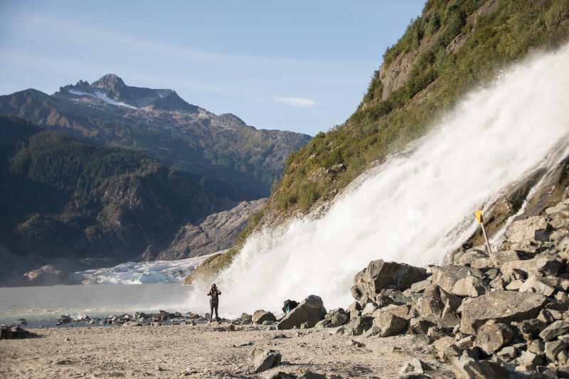 Juneau-9281.jpg