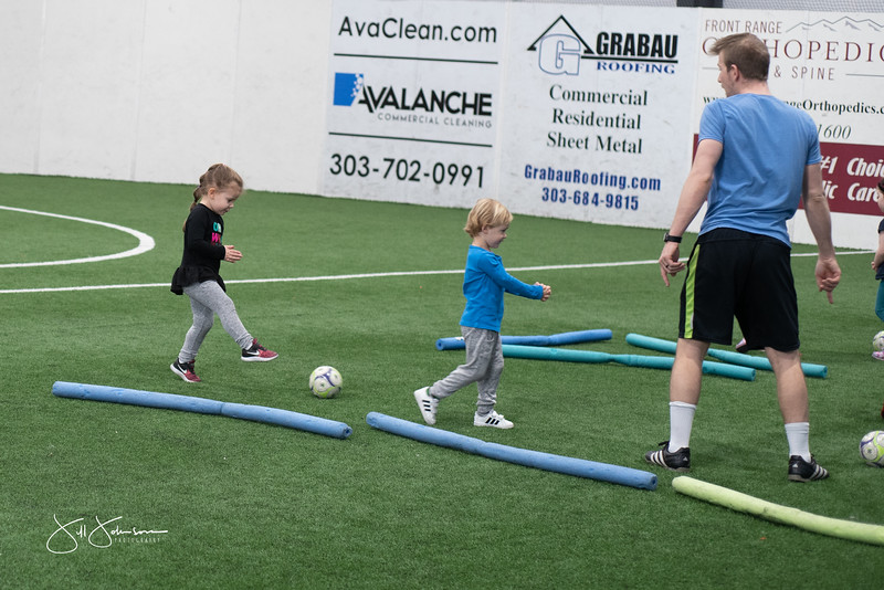 soccer-0319.jpg