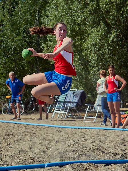 Molecaten NK Beach handball 2015 img 614.jpg