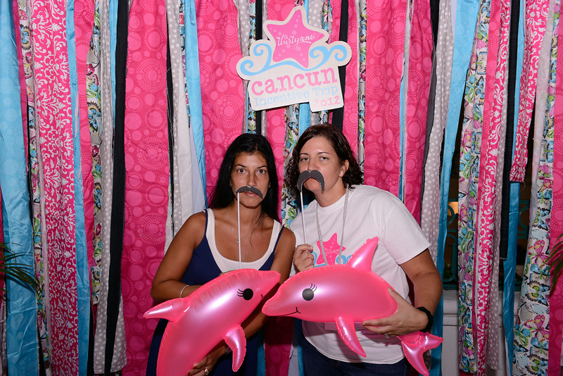 Cancun-20120912-1093--2088573721-O.jpg