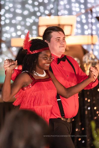 Dancin' in the Clover_-39.jpg