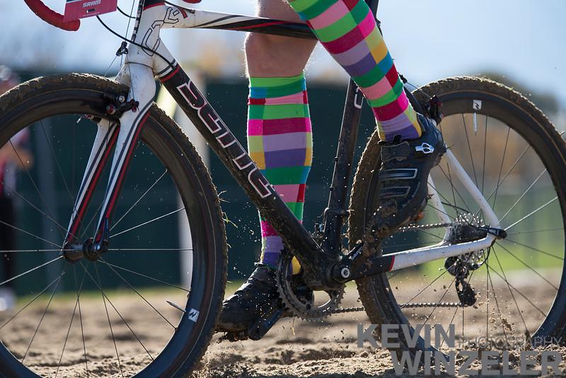 20121027_Cyclocross__Q8P0487.jpg