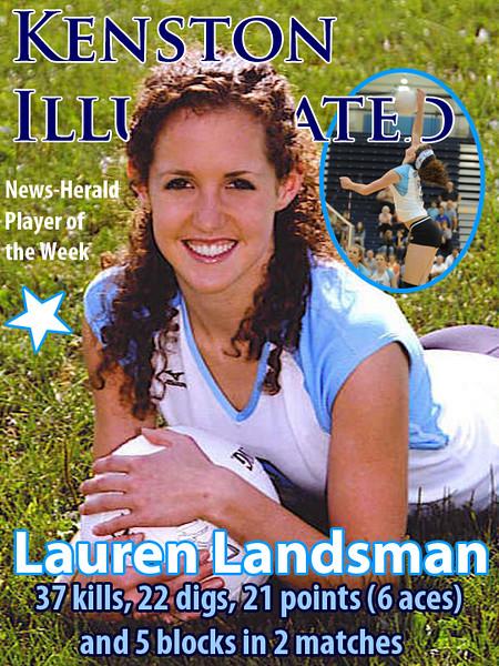 _print_landsman-lauren-10-8.jpg