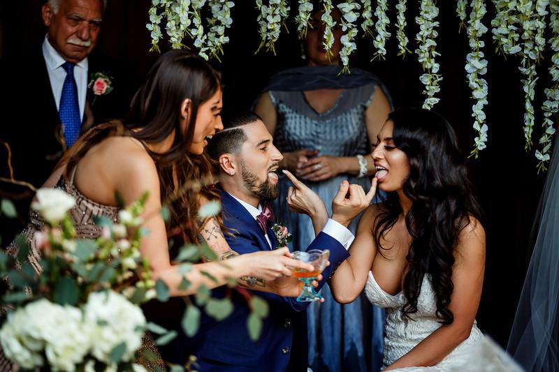Wedding_0192a.jpg
