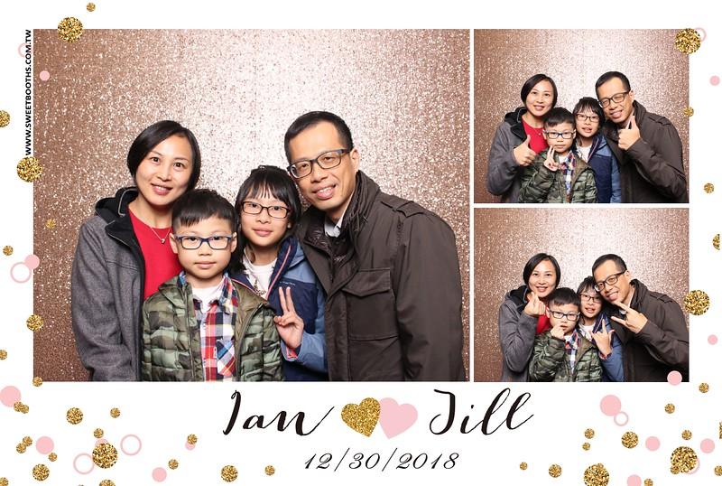 12.30_Ian.Jill90.jpg