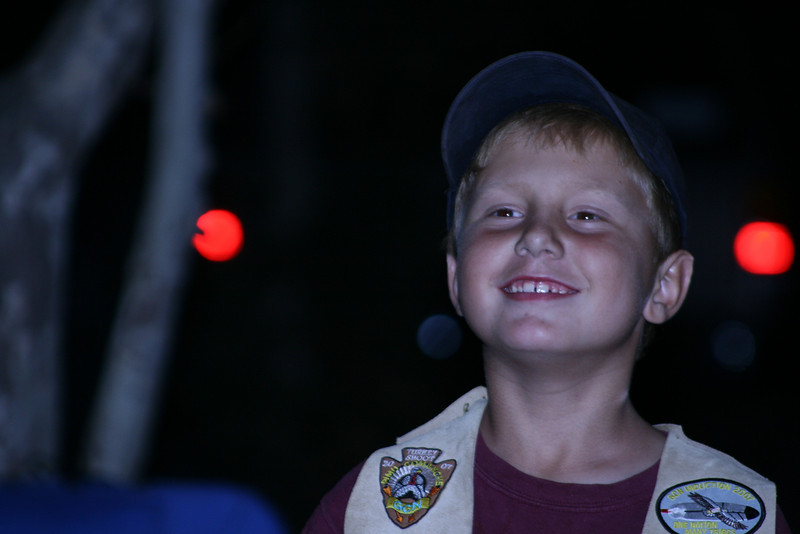 PIMU Fall Camp 2008_0229.jpg