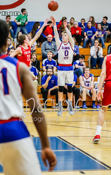 Boys Basketball vs Colfax Regional-56.JPG