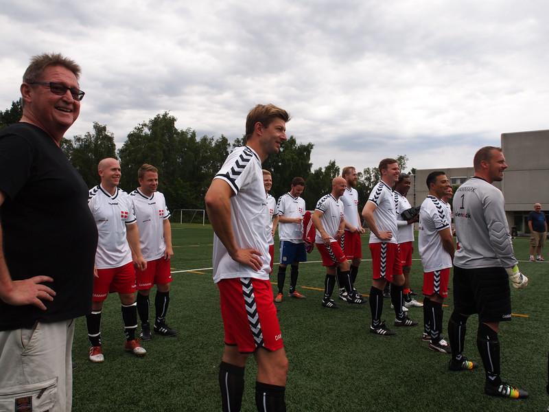 Pressen mod DBU fodbold. Photo- Martin Bager (30 of 243).JPG