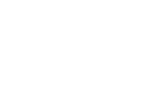 About: dpb photos