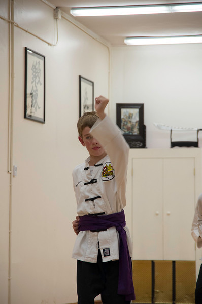 karate-121024-34.jpg