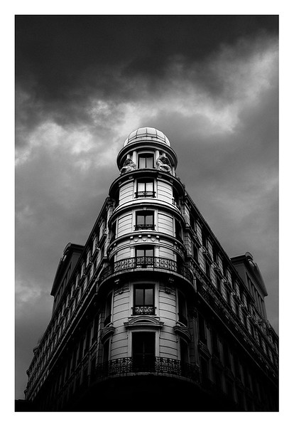 Lyon2020_041.jpg