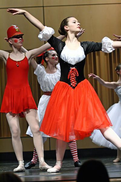 dance_121309_4994.jpg