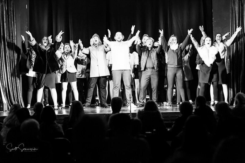 BnW_St_Annes_Musical_Productions_2019_479.jpg