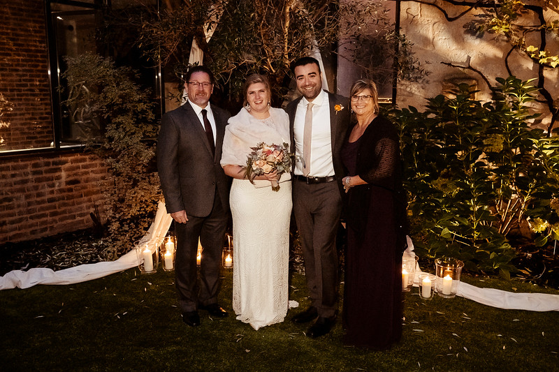 Awardweddings.fr_pre-wedding__Alyssa  and Ben_0830.jpg