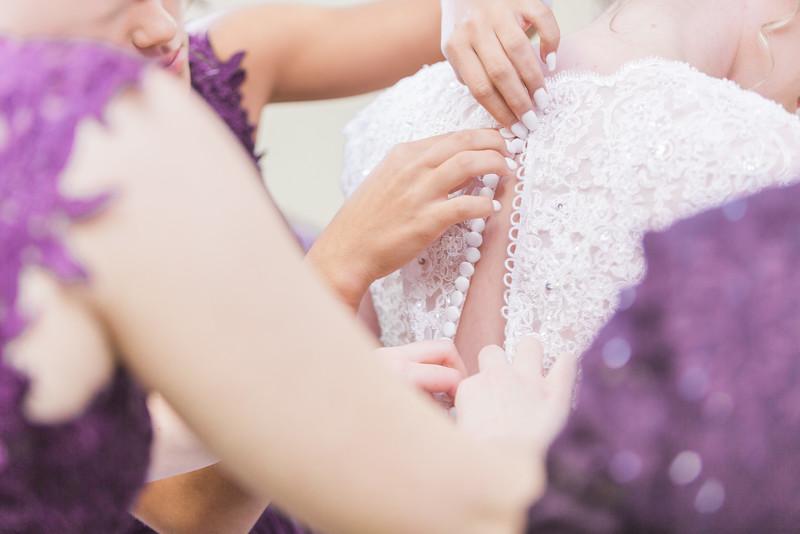 ELP1104 Amber & Jay Orlando wedding 459.jpg