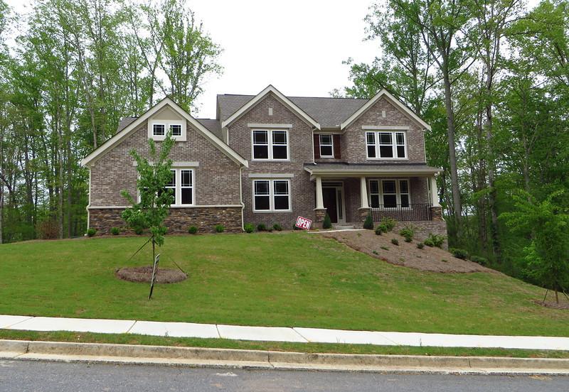 Millstone Creek Canton GA (16).JPG