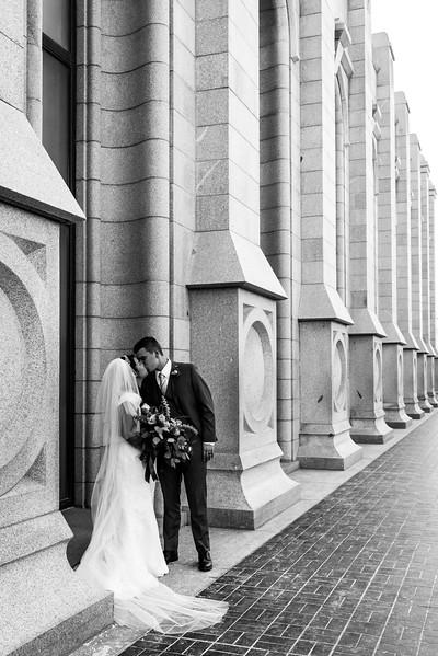 wlc zane & 2512017becky wedding.jpg