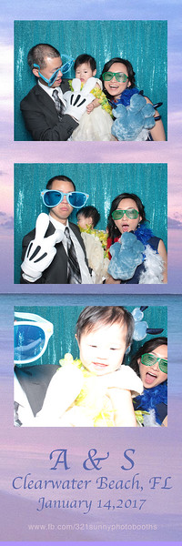 PHOTOBOOTH (33).jpg