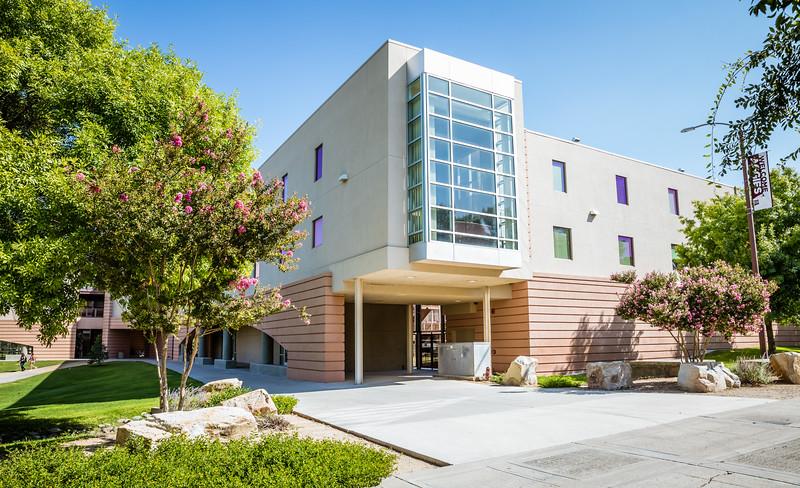 New Mexico State University-8960.jpg