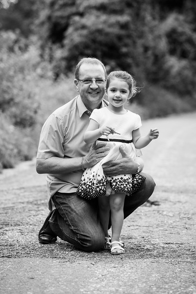 Virdee_family_portraits_ben_savell_photography_harlow_town_park_june_2017-0025.jpg
