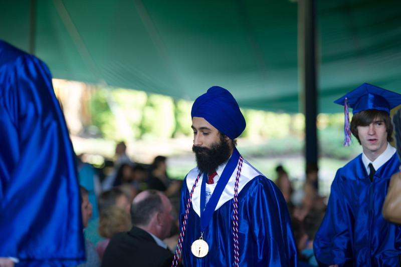 CentennialHS_Graduation2012-300.jpg
