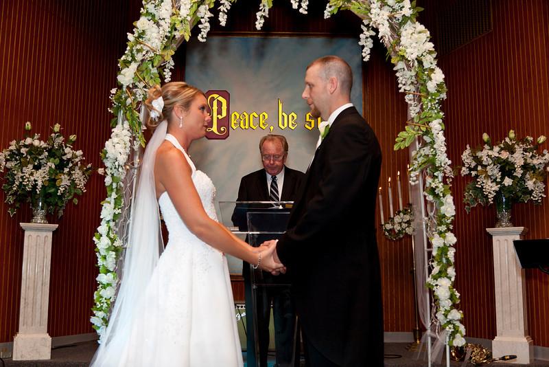 Shirley Wedding 20100821-12-50 _MG_9753.jpg