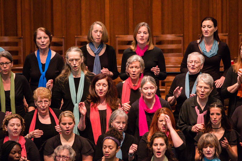 0032 Women's Voices Chorus - The Womanly Song of God 4-24-16.jpg