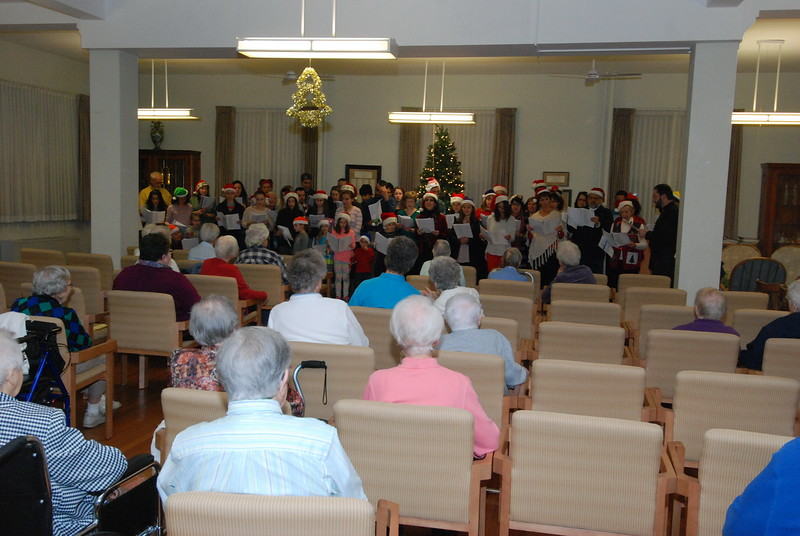 2015-12-16-Christmas-Caroling-at-Sisters-of-Divine-Providence_003.JPG