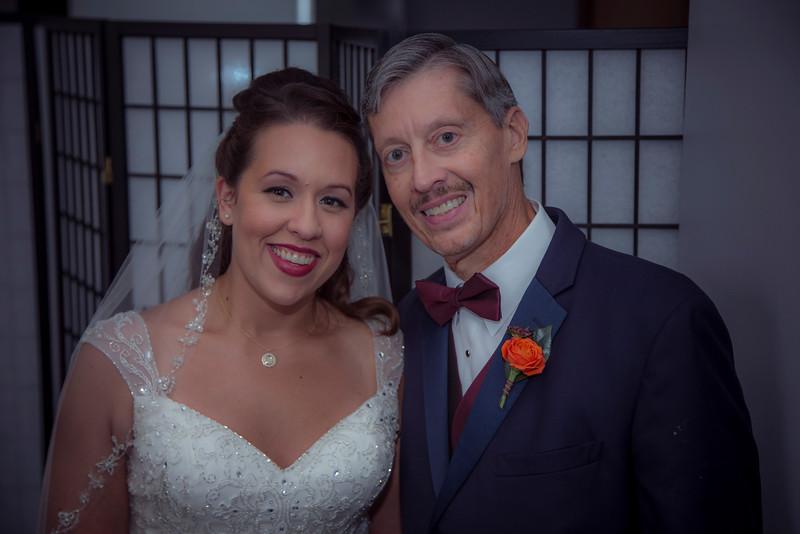 editpalmer-wedding-selected0157orginal.jpg