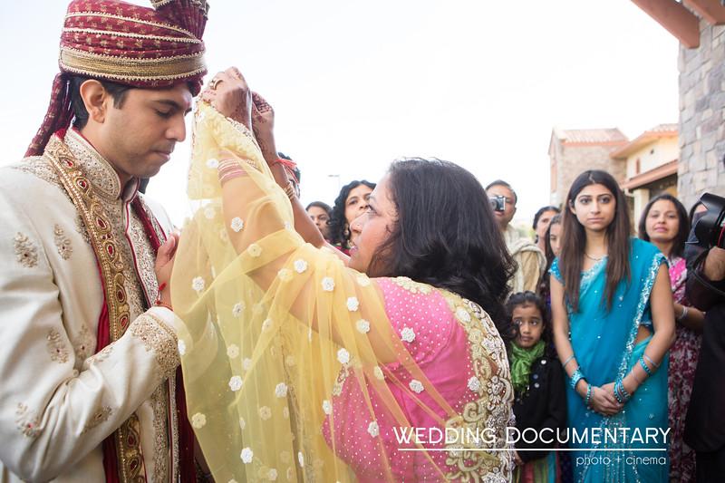 Deepika_Chirag_Wedding-824.jpg