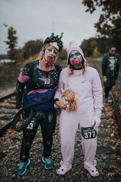 ZombieRun2017-0020.jpg