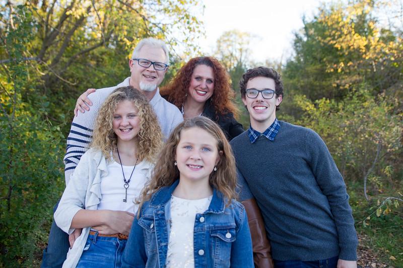 Swirtz Family Pictures-119.jpg