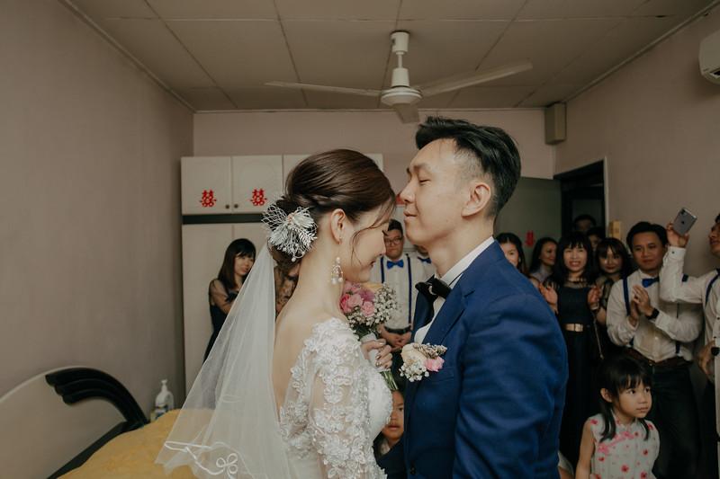Choon Hon & Soofrine Morning Section-542.jpg