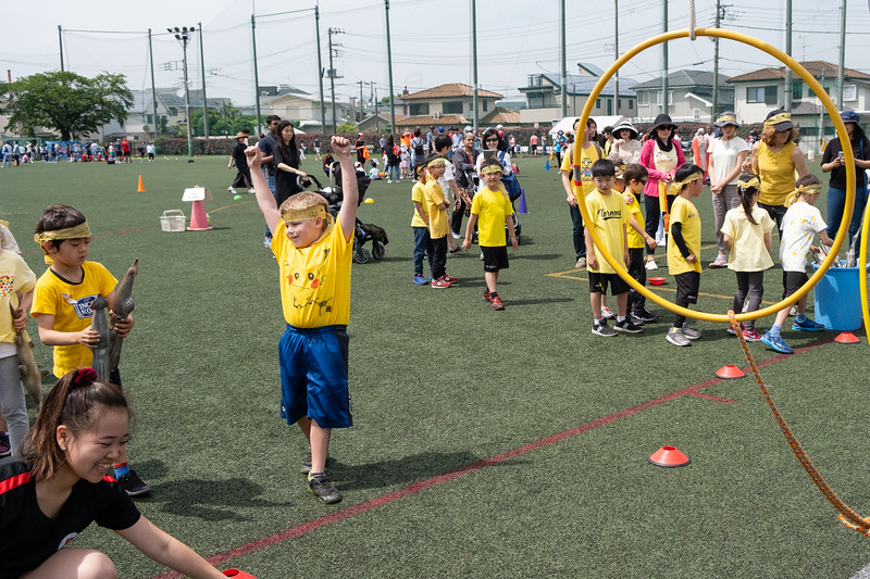 Elementary Sports Day 2019 YIS-8066.jpg