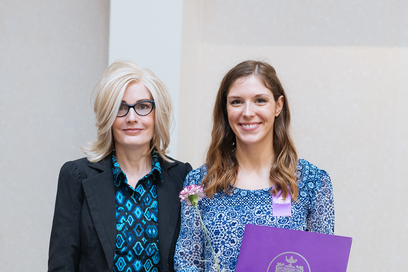 20190407_Nursing Honor Day Ceremony-2053.jpg