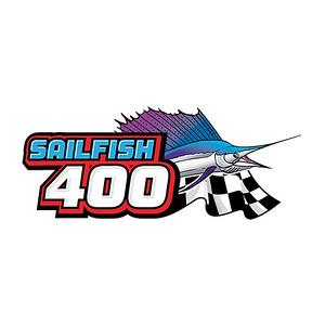 Sailfish 400